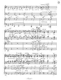 Browse Charts By Style Swing Medium Unc Jazz Press Jazz