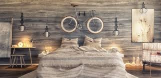 hipster bedroom decorating ideas. Hipster Bedroom Decorating Ideas A