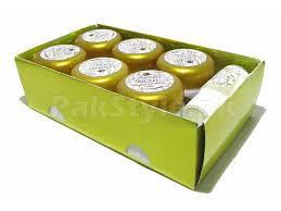 lakme gold plete kit