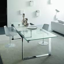 beautiful ikea glivarp extendable glass dining table glass extendable dining table modern dining room