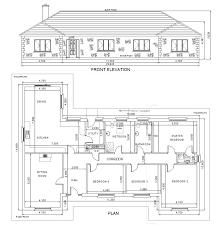 bungalow floor plans bungalow house plans 2 y bungalow floor plan malaysia