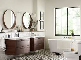 Bathroom furniture ideas Bathroom Decorating Bathroom Units Ikea Ikea Bathroom Vanity Ideas Ikea Bathrooms Deentight Bathroom Modern Bathroom Furniture And Accessories Design With