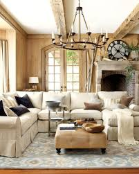10 living rooms without coffee tables how to decorate using ottoman as table blog 10 living wo coffee