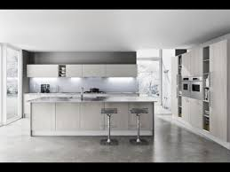 Smart Kitchen Cabinets Magnificent Kitchen Cabinets 48 48 Fresh Kitchen Trends In 48 YouTube