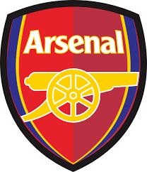 Arsenal Logo 6 Background HD | wallpaperhd77. | GD Logos | Pinterest ...