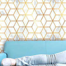 removable wallpaper tiles cool design wall paper removable wallpaper target home depot tiles for removable wallpaper