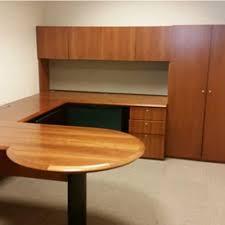 wood used for furniture. FLASH SALE Geiger Wood Office Suites Wood Used For Furniture E