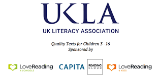 Ukla Is Delighted To Announce The Winner Of The Student