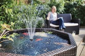 Small Picture Water Feature Ideas For Small Gardens Design Your Life