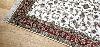 702 376 4914 signature binding custom carpets las vegas nv
