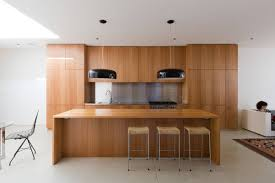custom kitchen lighting. Custom Kitchen Lighting Home. Home G