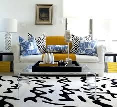 how to decorate a glass coffee table coffee table remarkable decorate glass coffee table coffee table