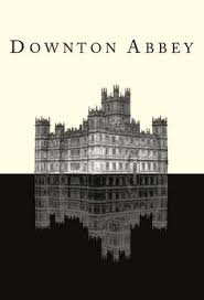 Mary and Matthew Crawley   Downton Abbey   <b>Аббатство даунтон</b> ...