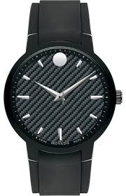 movado gravity black carbon fiber men s 0606849 for 749 for movado gravity black carbon fiber men s 0606849 for 749 for from a trusted seller on chrono24