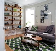 Mid Century Modern Living Room Furniture Top On Mid Century Modern Living Room Ideas Home And Interior