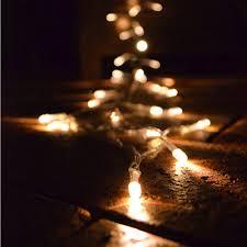 fairy lighting. fairy lighting s