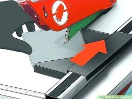 can you cut tile with a dremel cutting glass tile with can you cut a tool