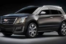 2018 cadillac brochure. interesting brochure 2018 cadillac srx colors release date redesign price to cadillac brochure e
