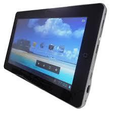 :فلاشـات: firmware tablette AiShuo a817/a816 Images?q=tbn:ANd9GcRnIKAKE4e8rmqAgkwsPiNoGTqboGxImZ0OG87MMXdieZfTcVKt_Q