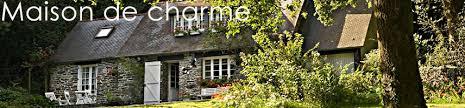 chagne acheter maison charme vendre vente maison charme pierres maison ancienne chagne
