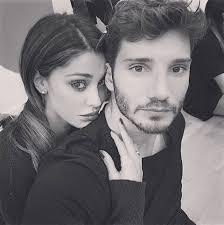 L'amore tra Belen Rodriguez e Stefano De Martino è finito
