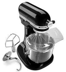 black friday kitchenaid mixer