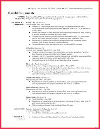 City Carrier Assistant Job Description For Resume Best Of Retail