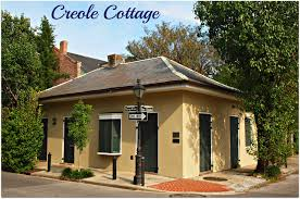 raised creole cottage house plans new french creole house plan gebrichmond
