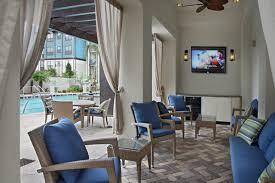 pool cabana interior. Beautiful Cabana Get  Throughout Pool Cabana Interior U