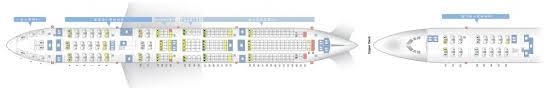 lufthansa fleet boeing 747 8i dels