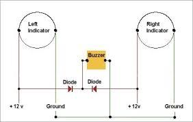indicator wiring diagram motorcycle indicator wiring diagram for motorcycle indicators wiring diagram on indicator wiring diagram motorcycle