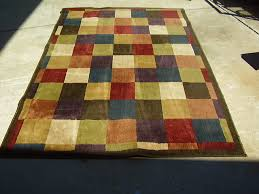 excellent excellent multi color area rugs visionexchangeco pertaining to multi for multi colored area rug popular