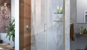 Cool door designs Colorful Walls Bathrooms Glass Frameless Better Parts Cool Doors Door Tile Block Small Remodel Screen Curved Decals Cotentrewriterinfo Walls Bathrooms Glass Frameless Better Parts Cool Doors Door Tile