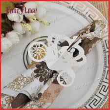 Cars Table Decorations Popular Cars Table Decorations Buy Cheap Cars Table Decorations
