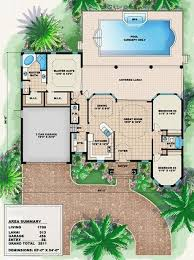 sims 4 house layout ideas awesome 68