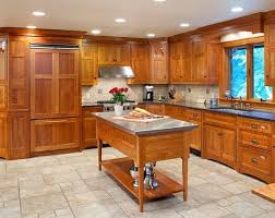 Kitchen Remodeling Houston Tx Creative Cool Inspiration