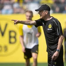 So sehen Sie das Testspiel Manchester City - Borussia Dortmund während der  USA-Reise im Live-Stream und Ticker
