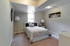 basement remodelling. Wonderful Remodelling Basement Remodelling Intended
