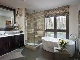 Dream Home 2014 Master Bathroom Hgtv Master Bathrooms And
