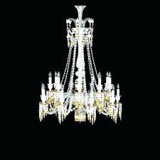 decorative chandelier no light decorative chandelier no light decorative chandelier no light no light chandelier chandelier decorative chandelier no light
