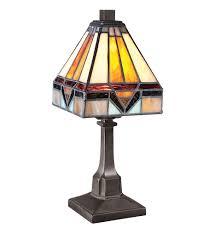 quoizel tf1021tvb tiffany vintage bronze table lamp undefined