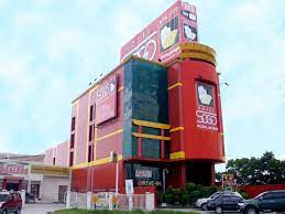 Hotel Sogo Mexico Pampanga, San Fernando (Pampanga) ab 16 € - agoda.com