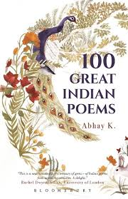 "writer kavita a jindal s blog writing fiction poetry essays i m delighted that my poem kabariwala features in ""100 great n poems"" now available to order this anthology is unique for its selected translations"