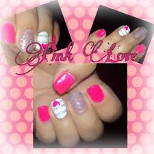 Nail Art Course In Mumbai - Nail Art Ideas