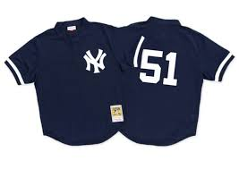 Yankees Yankees Mesh Mesh Yankees Mesh Jersey Yankees Jersey Jersey