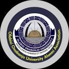 Image result for oou logo