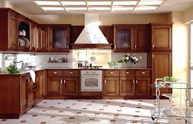 kitchen furniture designs. Kitchen Furniture Designs New In Impressive Poor Chinese Traditional Modern Cabinet Design N