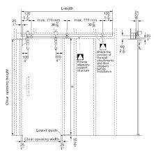 standard sliding doors sizes width of sliding glass doors patio door sizes dimensions standard sliding doors