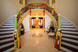 Indian Weddings 16 Tips For Your Home DecorationIndian Wedding Decor For Home