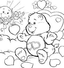 Disney Coloring Pictures Pdf Coloring Pages Princess Colouring Pages